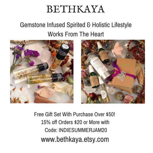 BETHKAYAAD