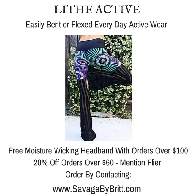 LITHEACTIVEAD