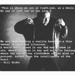 Love you Bill #billhicks #hero #truth RIP
