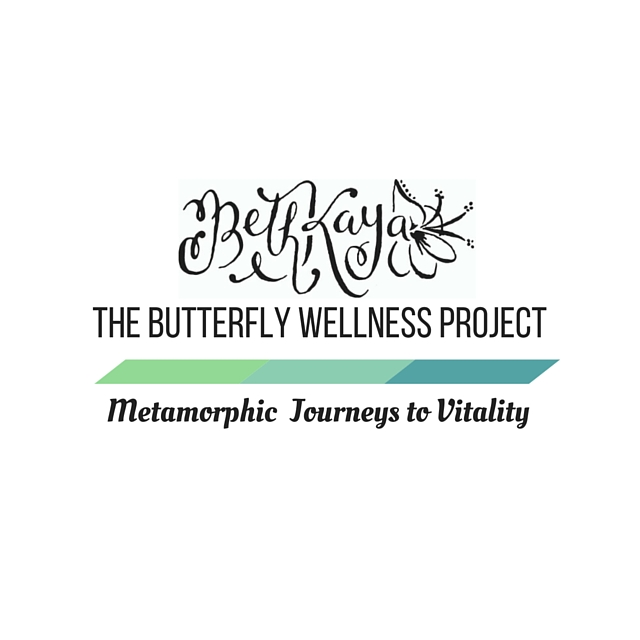 The Butterfly Wellness Project 1