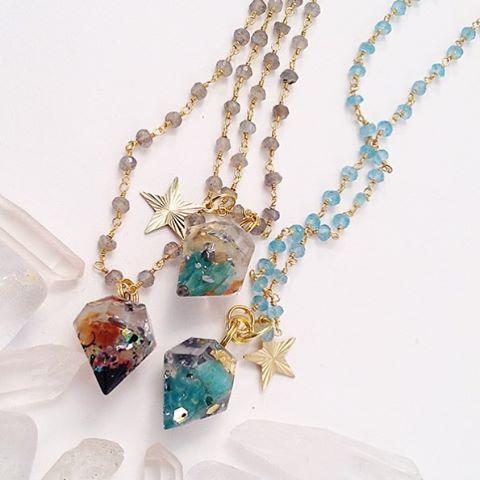 rosaryorgone