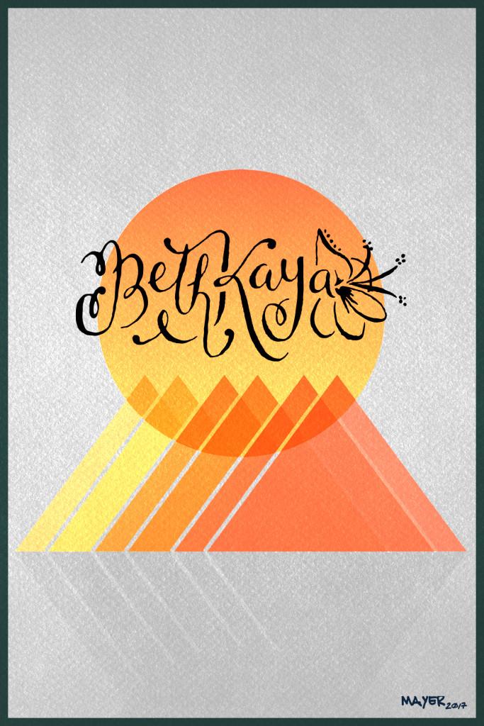 BethKaya-4x6-v1