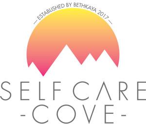 SelfCareCove-Logo-BK