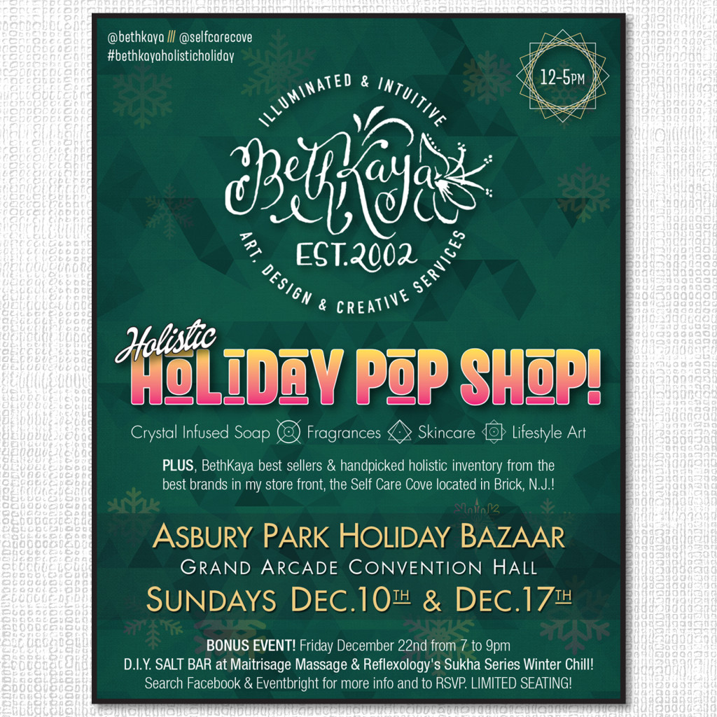 SelfCareCove-HolidayPop-Flyer-4.25x5.5-IG[1]